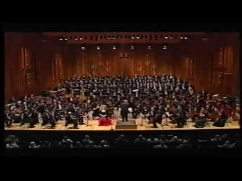 Stravinsky 'Happy Birthday' 'Greeting Prelude')