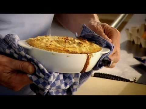 Shepherd's Pie - Gordon Ramsay