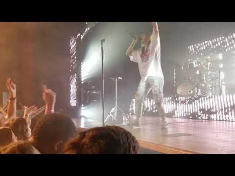 Download Chelsea Cutler - nj How To Be Human Tour - Atlanta 2020 Mp4 baru
