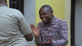 PAPA SAVA EP 28 : DORE UBUKWE DA ! BY NIYITEGEKA Gratien (Rwandan Comedy)