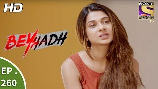 download lagu Beyhadh - बेहद - Ep 260 - 10th October, gratis