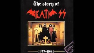 Watch Death SS Terror video