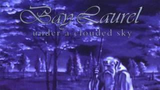 Watch Bay Laurel In Nothingness video