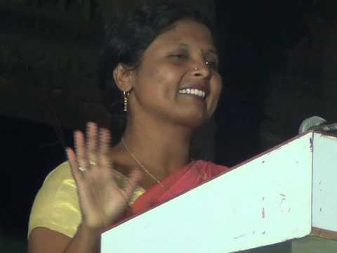 Prof.dr. Sushma Andhare Part 2.mp4 video