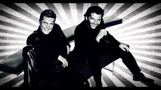 Watch Modern Talking Youre The Lady Of My Heart video