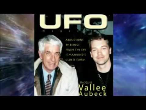 Black Knight Satellite   Documentary