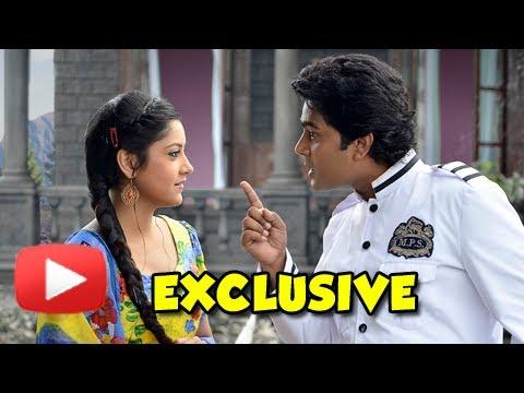 Samrat & Co. Movie| Puja Gupta Exclusive Interview