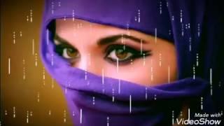 Bewafa Itan Ehsan Karde __ Nusrat Fateh Ali khan  Qawwali. (180 320)Mp4