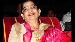 Ezhu Sundara Rathrikal - poonthenaruvi ponmudi puzhayude anujathi suseela ganamela song.