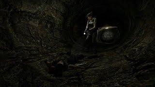 Left 4 Dead 2 (RE1) EP4 écrasé ! [Pakemoa] (Tunnel)