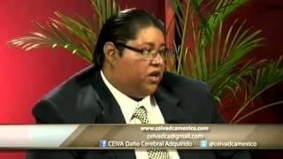 CEIVA SC Rehabilita a personas con daño cerebral adquirido