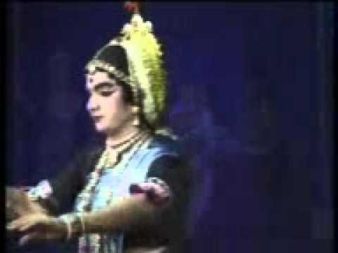 Yakshagana Tenkutittu Prasad Balipa +malini video