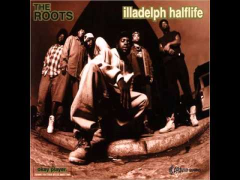The Roots - Section