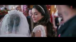 Kisi Shayar Ki GHAZAL - Banjaara Full HD - Mithoon - Mohammad Irfan post HiteshGhazal