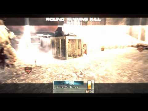 MW2 | Adive PiitStar - 'Piit The Star' #11 - By Reverseh