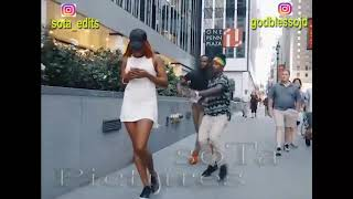 download lagu Kiss Daniel -yeba  Afro Dance gratis