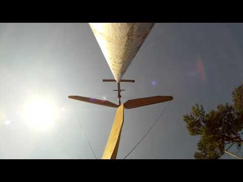 Vineyard Wind Emergency Power