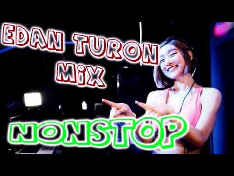 House Music Dangdut Edan Turun Remix Nonstop