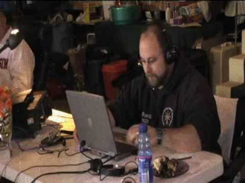 The Pennsylvania QSO Party 2006 - Ham Radio