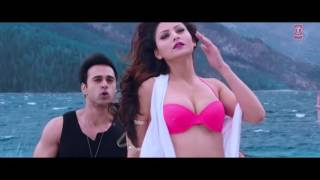 Latest Hindi and Pakistani Video Songs Download HD 720p & Bluray 1080p