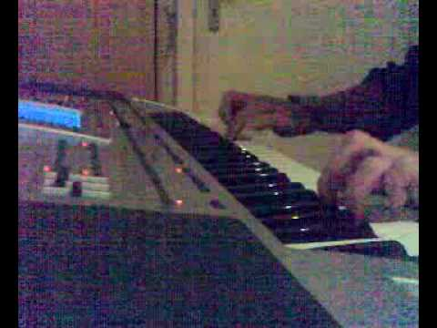 KORG PA 80 Halay AHMET ÖZTÜRKmp4 MP3