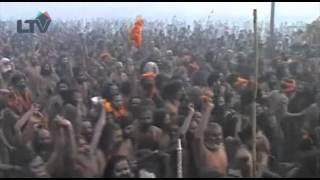 شاهدوا-أشهر-5-فيديوهات:-قفزة-الشيطان-وعيد-الجماجم-من-أغرب-الاحتفالات-الدينية-حول-العالم