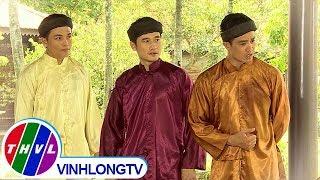 THVL | Thế giới cổ tích: Chàng út cứu công chúa (Phần 1) - Trailer