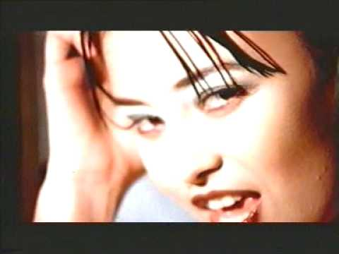 Sneaker Pimps//Six Underground Video
