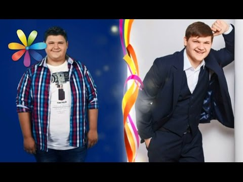 Похудеть на 60 кг!!! Интервью с победителем Х-фактора – Все буде добре. Выпуск 818 от 31.05.16