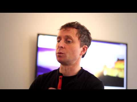 M2m Group At Mobile World Congress 2014 video