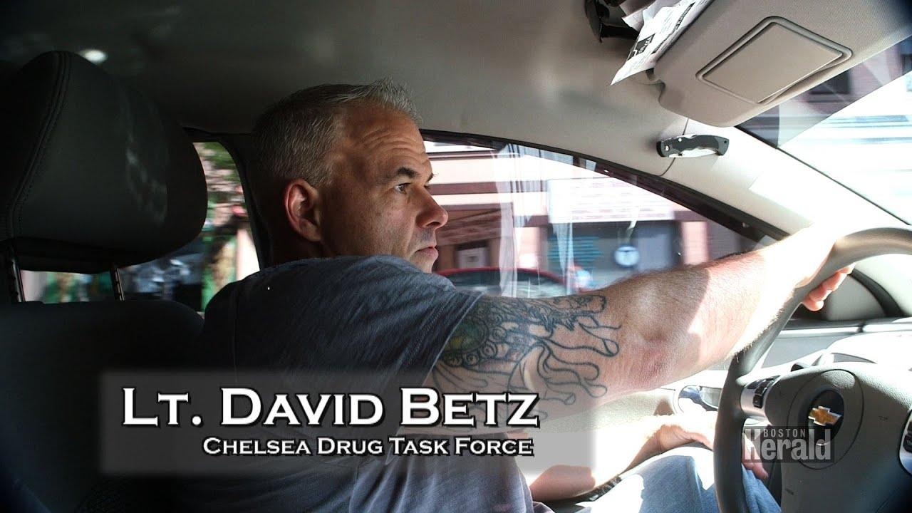 O Block Gang Sign Bitter Pills : Chelsea...