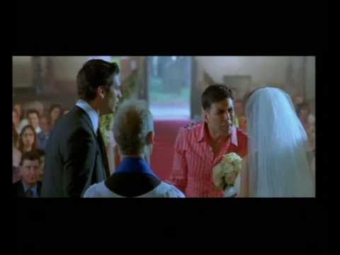 Trailer - Heyy Babyy l Hindi Movie l