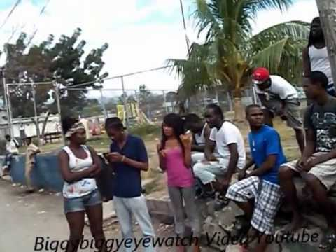 Gay Boy Vs Straight Girl Inna Cus-cus!! Lmao video