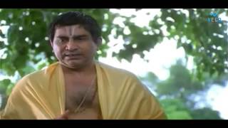 Pandavulu - Manavoori Pandavulu Movie - Kantha Rao Emotional Scene