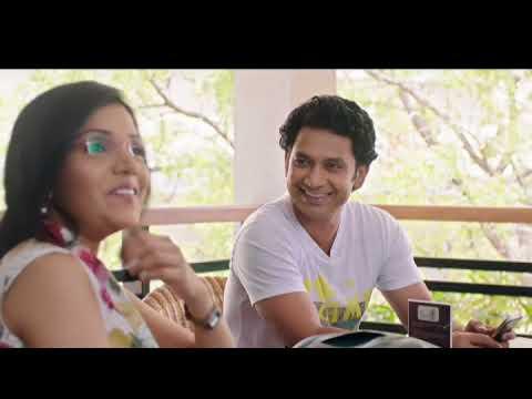 Lagna Pahave Karun FULL MARATHI MOVIE HD thumbnail