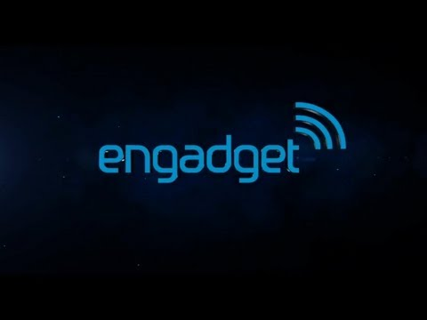 The Engadget Show - BREAKFAST