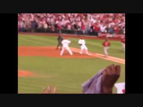2010 Philadelphia Phillies Hype Video