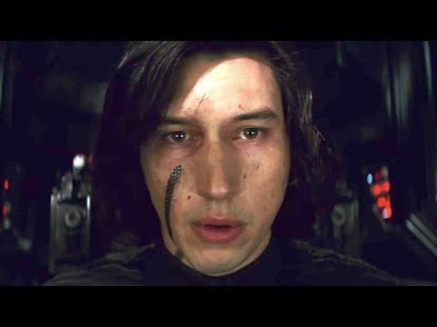 Все утечки и слухи о Звёздных войнах. Эпизод 9