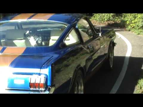 rental car deals jacksonville fl