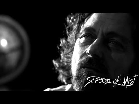 Rotting Christ - Χ Ξ Σ 666