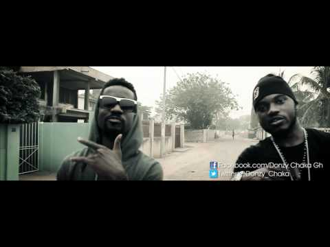 Donzy - -Punchlines Kasa