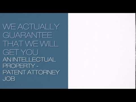 Russia Patent – Patent Attorney Job Description