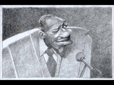 Sonny Boy Williamson II - Gettin' Together