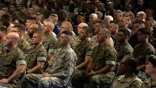 download lagu Trump Commits More Us Troops To Afghanistan gratis