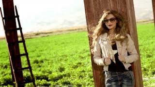 Carmen Suleiman - Akhbari   كارمن سليمان - أخباري#