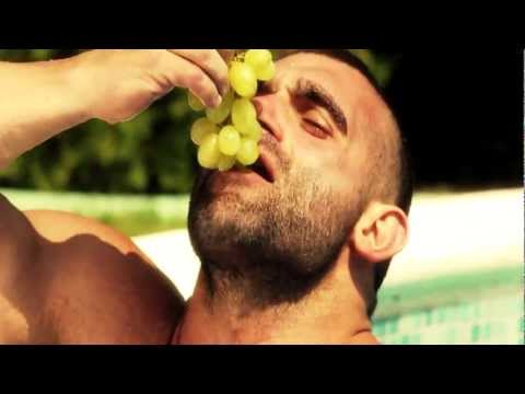 Azis - Kaji Chestno (Official HD Video) ARA MUSIC 2012