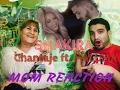 Shakira - Chantaje (Official video) ft. Maluma (Mom Reaction)
