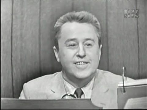 Stubby Kaye Actor George Gobel Stubby Kaye