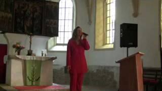 Der Engel Des Herrn - Katharina Herz