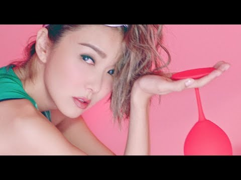 薛凱琪 Fiona Sit -《520》Official Music Video